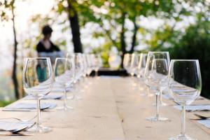 chrome_rally_wijn